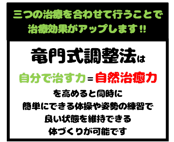 da7af8_3c8adc981e59471782be4e3af64bcc90-mv2