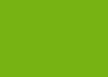竜門整骨院|豊中市庄内の自律神経を優しい調整法で整える整骨院